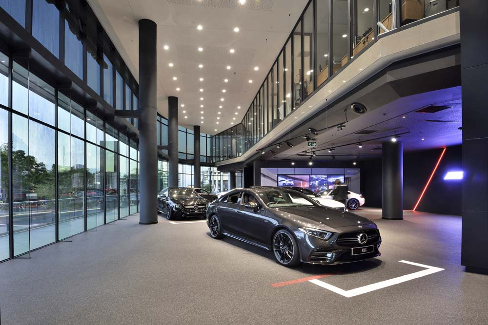 92-Rivonia-Mercedes-Benz-7