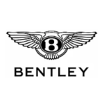 client-bentley