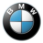 client-bmw