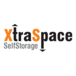 client-extra-space
