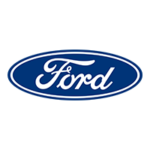 client-ford