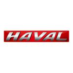 client-haval