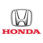 client-honda