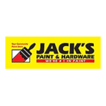 client-jacks-paint