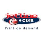 client-jetline