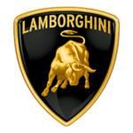 client-lamborghini