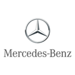 client-mercedes-benz