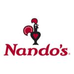 client-nandos