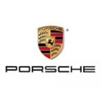 client-porsche