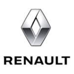 client-renault