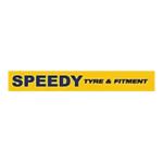 client-speedy
