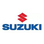 client-suzuki