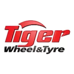 client-tiger-wheel