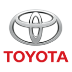 client-toyota